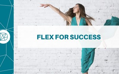 Flex for success